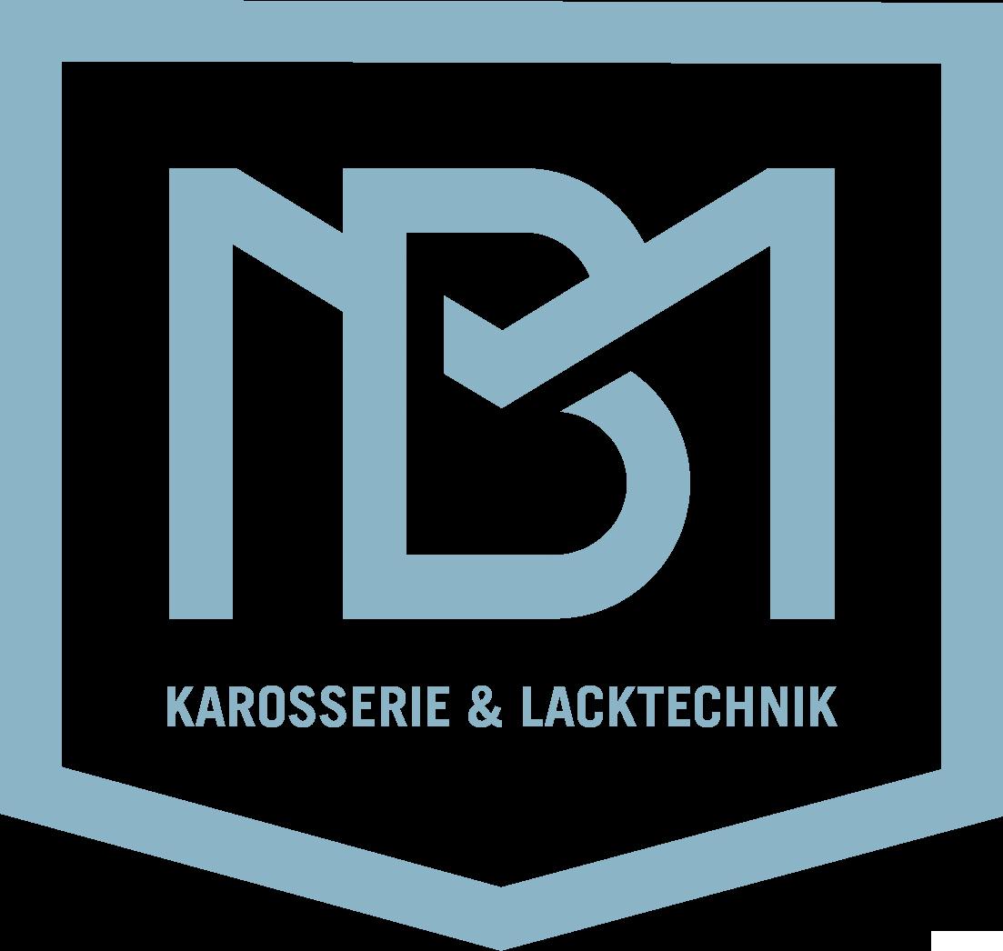 MB Karosserie & Lacktechnik